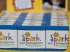 Spark Story Starters